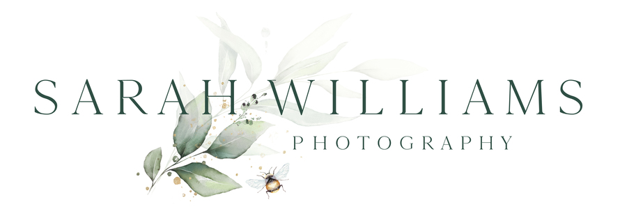 Sarah Williams Photography